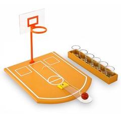 jeu-a-boire-basket