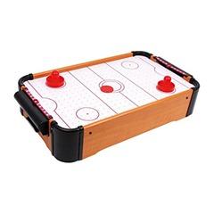 jeu-plein-air-hockey