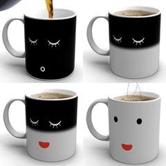 mug-original