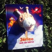 Jerico-est-un-heros