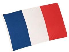 grand-drapeau-equipe-de-france