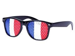 lunettes-supporter-france