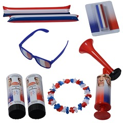 supporter-equipe-de-france-kit