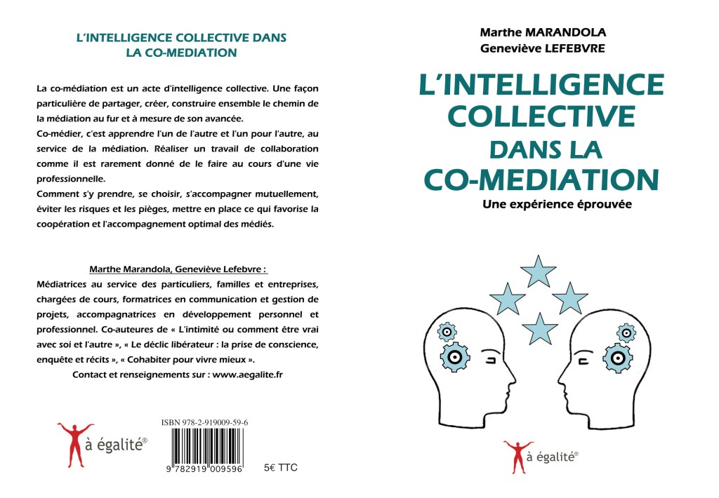 couverture-entiere-co-mediation