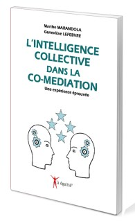 couverture-comediation2