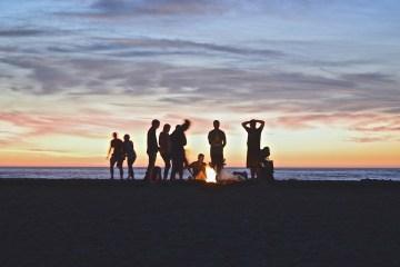 plage coucher de soleil deep house formation dj cours dj