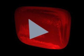 logo youtube défi dj 30 vidéos 30 jours formation dj