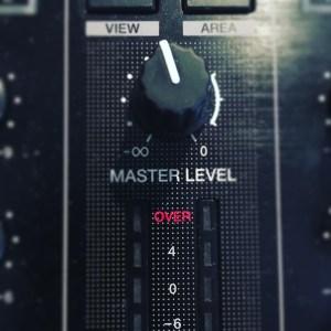 Master level pioneer ddj formation dj table de mixage dj