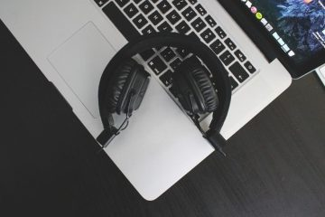 virtual dj ordinateur casque
