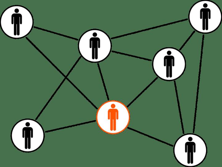 témoignages formation dj réseau