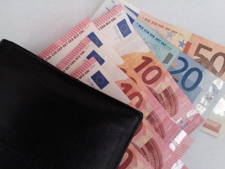 salaire dj argent remuneration euro