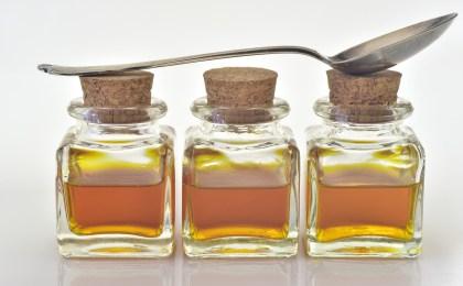 huile essentielle soin
