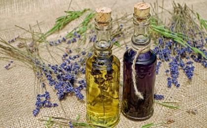 Différences entre aromathérapie et phytothérapie