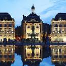 Formation Hypnose Bordeaux : Soirées découvertes