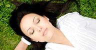 Formation Hypnose Certifiante : technicien-hypnose-ericksonienne