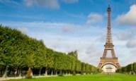 Formations à Paris