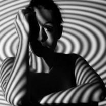 Formation à l'autohypnose