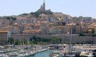 Nos formations à Marseille