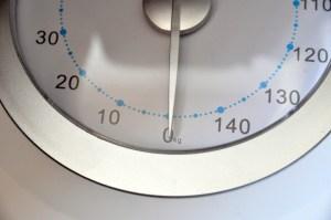 Hypnose et perte de poids
