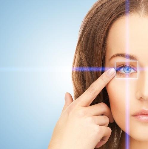 Formation Spécialités Hypnose
