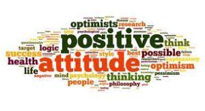 Positif
