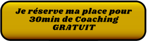 30min de Coaching GRATUIT