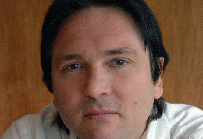 Philippe Vernois