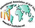 International Association of NLP Institutes (IN)