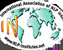 International Association of NLP Institutes (IN)