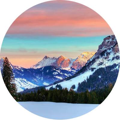 Soirées découverte PNL - Hypnose Suisse