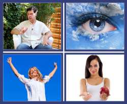 Formation Hypnose Spécialisée