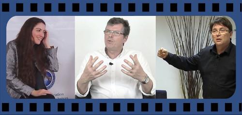 Vidéothèque PNL - Hypnose par Psynapse