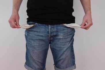 galère argent