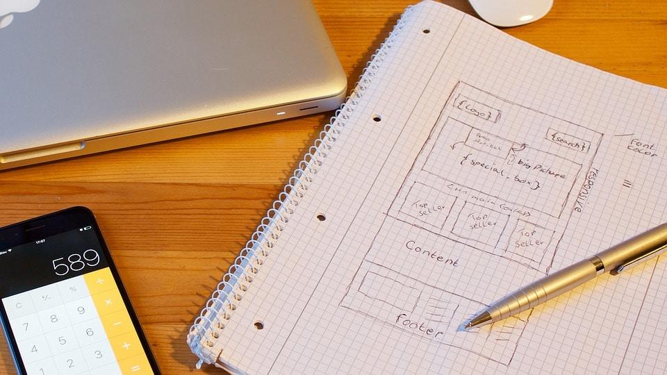 Le Métier de Rédacteur Web : les Clés pour comprendre
