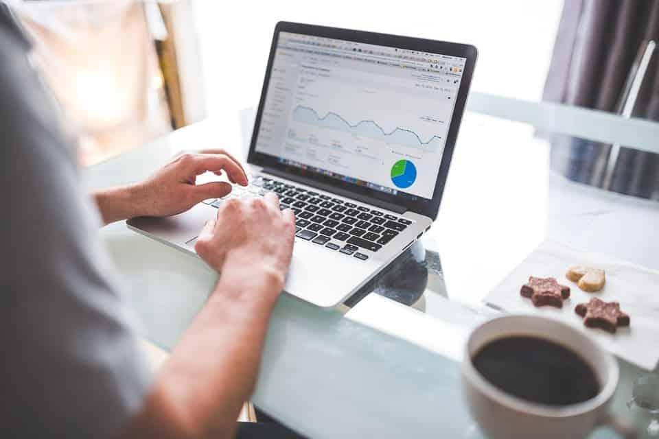 Rédiger un Article Optimisé pour Google : 5 outils au Top