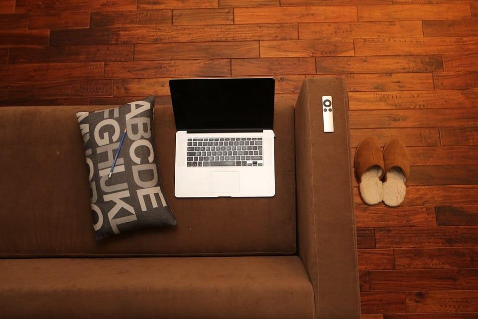 Comment Structurer un Article de Blog ? Conseils d'une Rédactrice Web