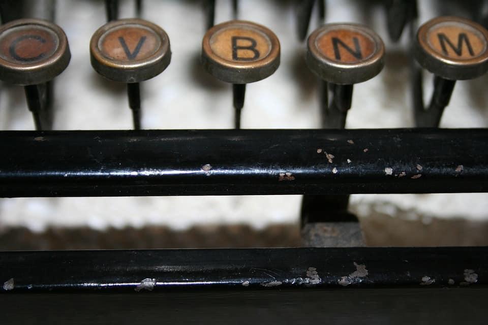Comment ne plus faire de fautes d'Orthographe ? 8 Astuces