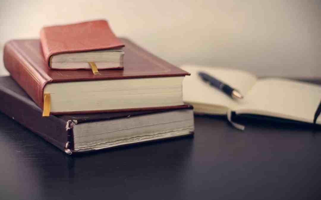 Éviter les Fautes d'Orthographe: 3 Solutions