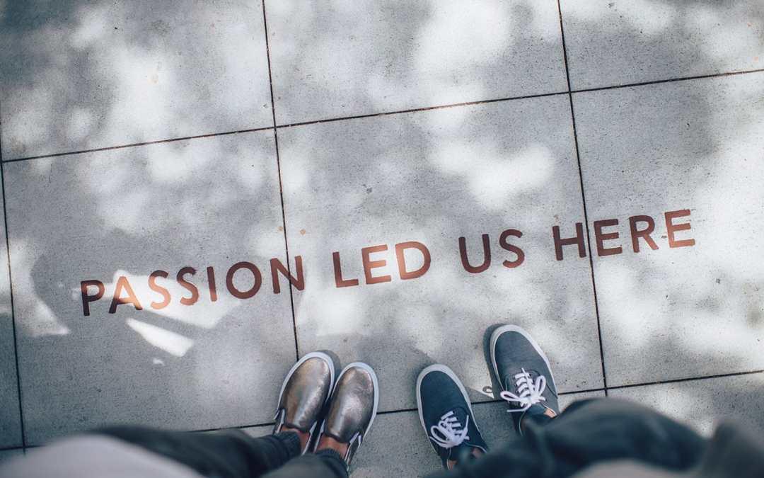 Je réponds à vos Questions sur la Rédaction Web | Lucie Rondelet