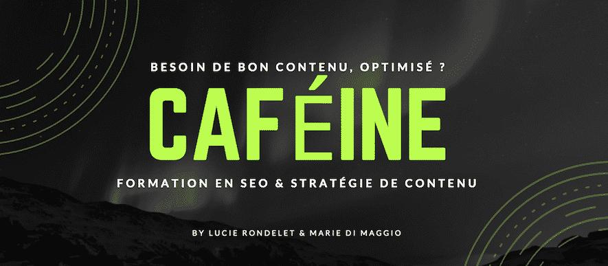 cafeine-lucie-rondelet