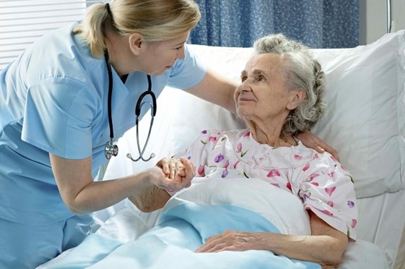 Optimiser l'accompagnement psychologique des patients