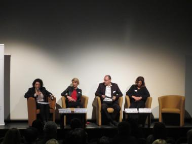La communication non verbale événement formation suisse romande