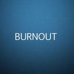 Formation Burnout