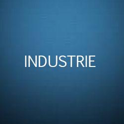 Formation Secteur de l'industrie