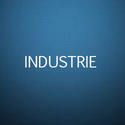 formation industrie secteur