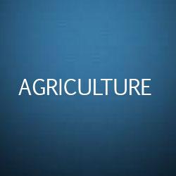 Formation Secteur Agricole