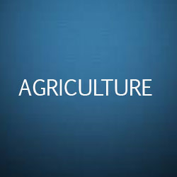 formation agriculture
