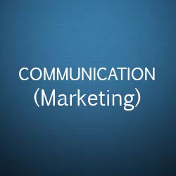 Formation Communication (Marketing)
