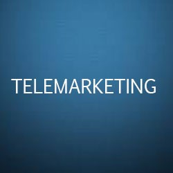 Formation Télémarketing