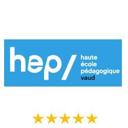 hep-haute-ecole-pedagogique